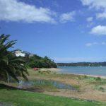 ☆【ニュージーランド2008】ベイオブアイランド パイヒア(91枚)