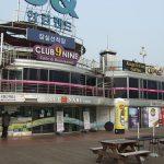 ☆【2010ソウル 韓国】弾丸バスツアーと漢江遊覧船その1(102枚)