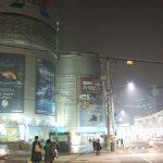 ☆【2010ソウル 韓国】龍山電子商街・龍山駅周辺(129枚)