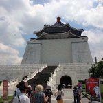 ☆【2013台北 台湾】行天宮と中正紀念堂(238枚)
