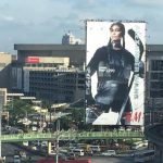 ☆【Week46 2014】海外広告 – OOH Billboard AD from SNS