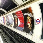 サクッと【30秒動画】今日の海外ビルボード(Dec. 31, 2015)The World's billboards