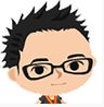 旬な広告をお届け!東京交通広告・屋外広告データベースまとめ