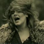時間のないあなたも、サビだけサクッと斜め聴き!世界の最新音楽ランキング動画(2015/12/26)