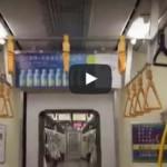 togetterまとめ(Week52 2015)動画で見る最新の東京広告 – TOKYO Billboard AD Graphic