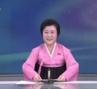 2016年1月6日のトピック・・・北朝鮮水爆実験、Twitter1万字計画、平場の根本爺