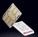 1月22日のトピック…知らぬ間に格安SIM充実、カトパン4月末にフジ退社、LINE 非ゲーム収益で世界首位、日本ザハ氏への支払拒否、IBMがUスト買収