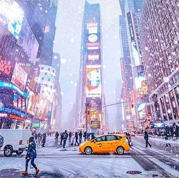 サクッと【30秒動画】今日の海外ビルボード(Jan. 21, 2016)The World's billboards