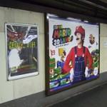 嵐 二宮和也:スーパーマリオ3Dランド★2011年12月08日のつぶやき★