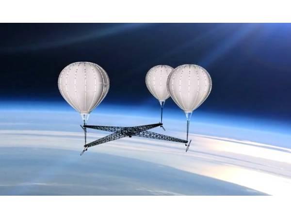 1月17日のトピック…宇宙にカメラを飛ばしてBlutoothで操作、SMAPドームツアー消滅か