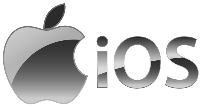 iOSアップデートのたびにどんどん不具合になる