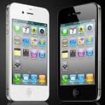 iPhone4が、アップルロゴ無限ループ地獄に。からの生還