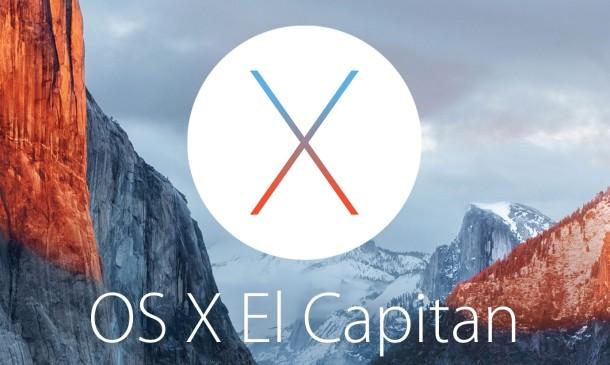 ピンチ!!OS X El Capitanにアップデートしたら、20年前のフォントを認識しない