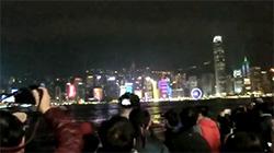 ☆【香港動画 2016】シンフォニーオブライツ(6本)