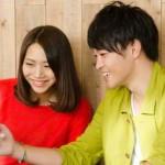 2月1日のトピック…若者がカップル専用SNSを利用する理由