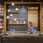 2月4日のトピック…Amazon全米に400店舗展開を計画か、10分で炊ける炊飯器が登場、格安SIM比較-鬼門はやはり12時台