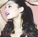 【アメリカ】アリアナ・グランデ「POPULAR SONG」 ARIANA GRANDE/MIKA