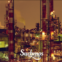 【日本】「STAY TUNE」 SUCHMOS
