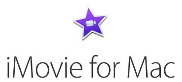 iMovieから直でYoutubeにアップすると画質が綺麗