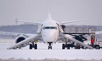 2月23日のトピック…新千歳空港JAL右エンジンから煙、犬乱入駅伝で選手転倒飼い主書類送検、4歳児に終身刑、ネットで高校生の3/4が小遣い稼ぎ