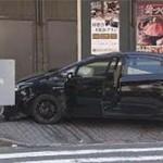 2月26日のトピック…梅田11人死傷意識を失い走行か、日本の総人口初の減少、マイナス金利メリット大きい、北海道新幹線25秒で指定席完売、桂文枝離婚の可能性も