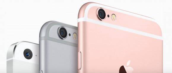 2月13日のトピック…4インチのiPhone5seとiPad Air3は「3月18日」発売か、ヤマザキナビスコ「リッツ」「オレオ」など販売終了へ、ジャニーズKAT-TUN、5月1日から活動休止