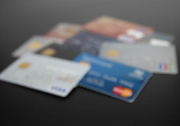 カード引落しに利用できないネット銀行がある