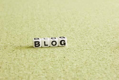 アドセンス、アフェリエイトに使える無料ブログの検証結果