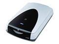 EPSONスキャナ「GT-9700F」がもうOSXで使えないと思ったら、海外アプリで使えた
