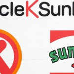 1月27日のトピック…サークルKとサンクスの店名ファミマに統合、iPhone販売台数最も低い伸び、ソネット月500Mバイト無料「0 SIM」