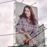 ☆【Week9 2016】海外広告 – OOH Billboard AD from SNS