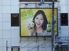 松雪泰子:キレートレモン/POCCA★2012年05月03日のつぶやき★