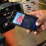 3月2日のトピック…Apple Pay日本年内開始か、第3の放送で生活が変わる?、サムスンスマホ中国でもロゴ消して販売、これが授業!?USJ土産物のお釣り計算が「数学」
