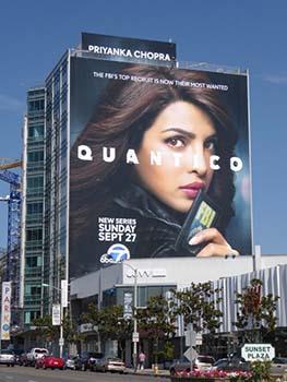海外広告 – OOH Billboard Mar. 13, 2016