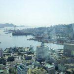 ☆【2010釜山 韓国】チャガルチ市場・国際市場・釜山タワー(147枚)