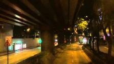 ☆【香港動画 2016】二階建てバスより(6本)