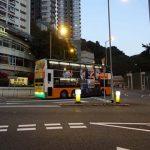 香港のタイガーバームガーデンは今(3)