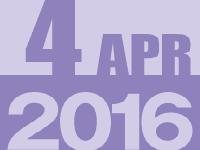 2016年4月の月間広告画像:12,610枚