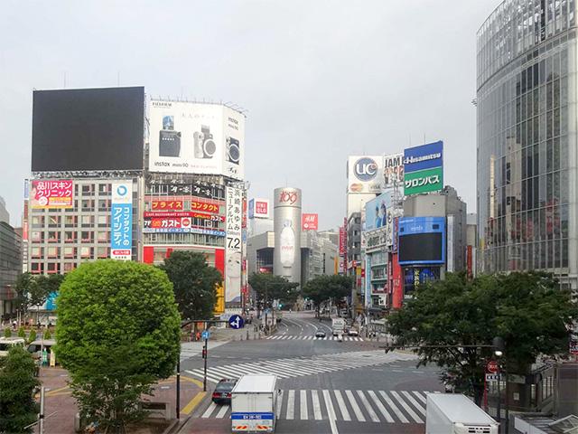 z2014_0714_0602_DSC04222渋谷109