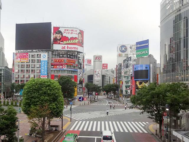 z2014_0818_0603_DSC03922渋谷109