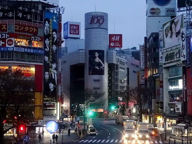 z2015_0205_0631_DSC03755渋谷109