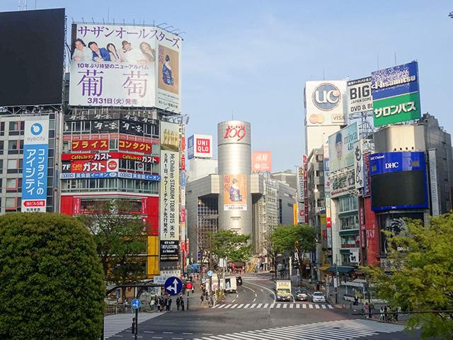 z2015_0412_0641_DSC08324渋谷109