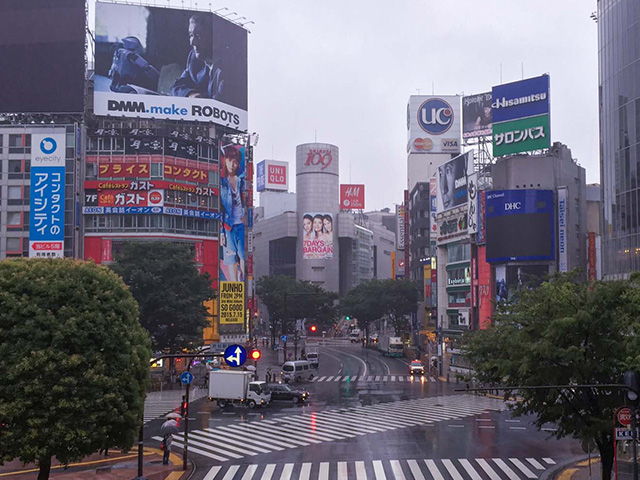 z2015_0701_0635_IMG_3015渋谷109