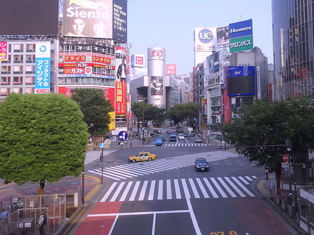 z2015_0730_0625_DSC08812渋谷109