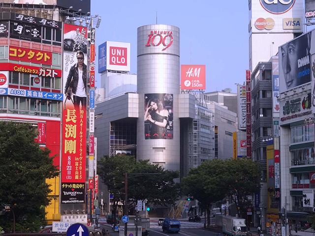 z2015_0730_0625_DSC08813渋谷109