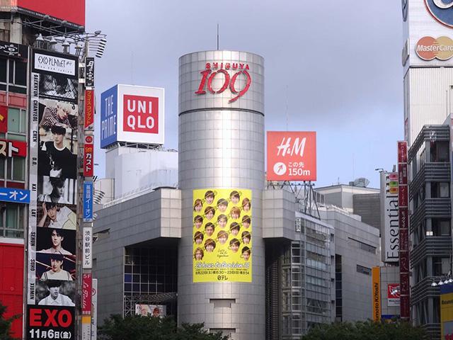 z2015_0812_0630_DSC01850渋谷109