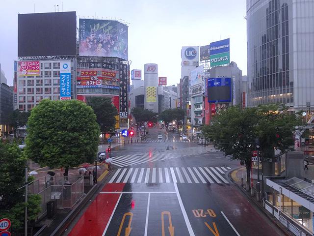 z2015_0820_0630_DSC04940渋谷109