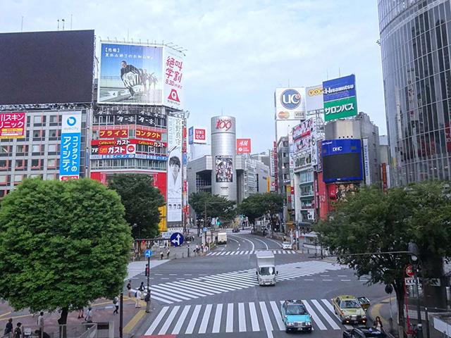 z2015_0903_0633_DSC07524渋谷109