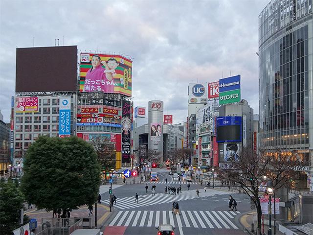 z2015_1230_0655_DSC02302渋谷109