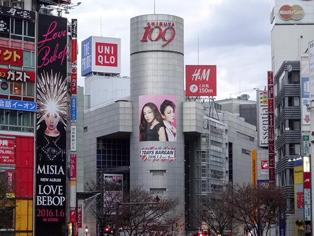 z2015_1230_0655_DSC02303渋谷109